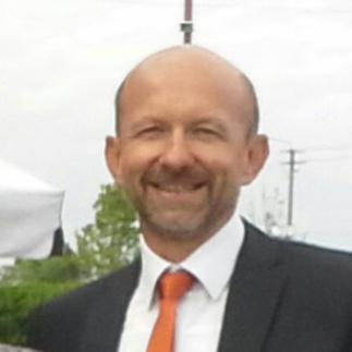 Jerzy Wleklak