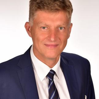Romuald Michniewicz